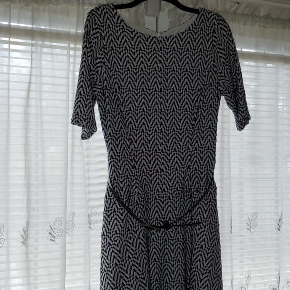 Anne Klein Dresses & Skirts - Anne Klein Dress
